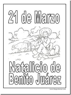 benito juarez tocando la flauta 21 1