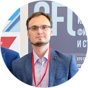 Василий Кривенко