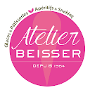 Atelier Beisser
