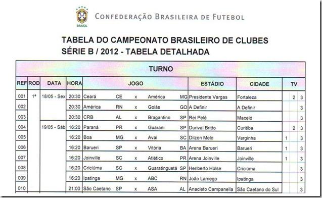 Moral Na Serie B Vozao Faz O Jogo Numero 1 Embaixada Do Vozao Em Brasilia
