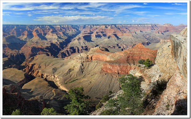 120725_Grand-Canyon-Maher-Point_Pano