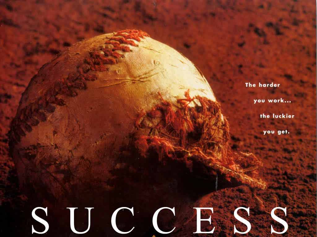 Baseball Motivational Quotes baseball motivational quotes   Quotes links Baseball Motivational Quotes