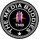 TMB-The Media Buddies