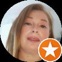Immagine del profilo di Luigia Di Dato