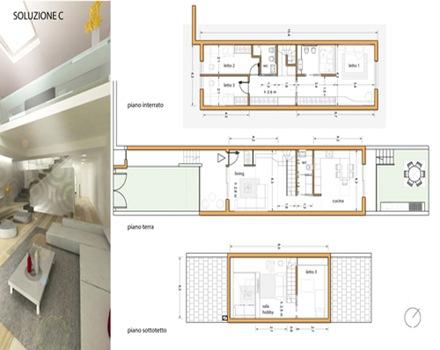 planos-casa-moderna-3-niveles