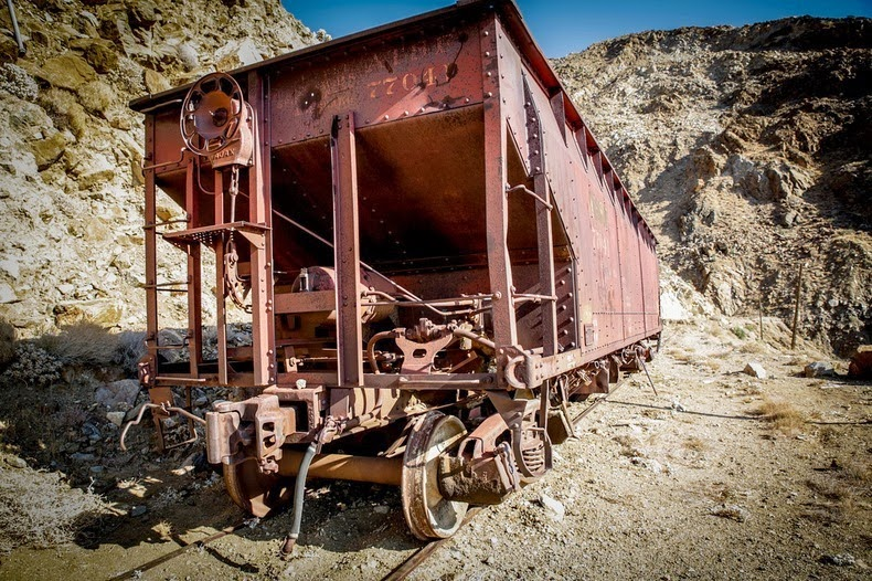 san-diego-arizona-railroad-10