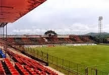 estadio barraza