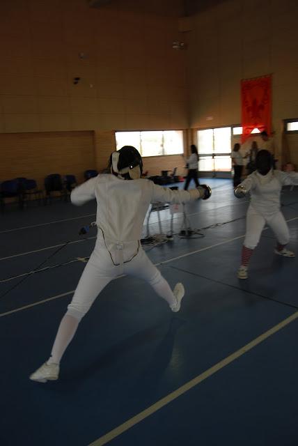 II Torneo Dragón de Plata (384).jpg