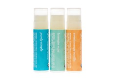 honest-organic-lip-balm-trio3-zoom[1]