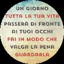 Immagine del profilo di Maria Ficociello