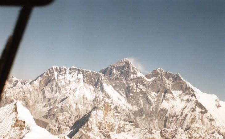 Imagini Nepal: Everest.jpg