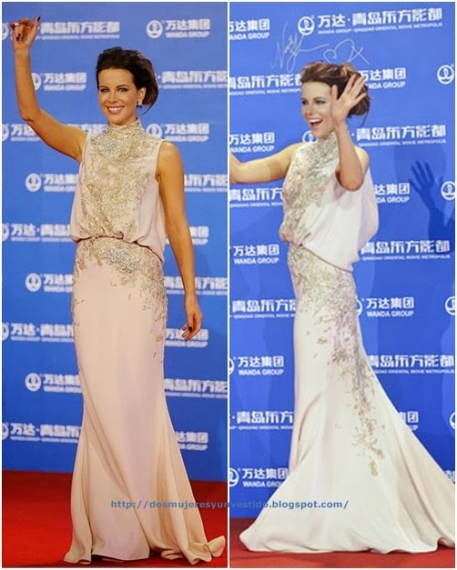 Kate-Beckinsale-Qingdao-Oriental-Movie-Metropolis-Launch