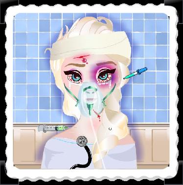 【免費休閒App】Head Doctor Surgery Game-APP點子