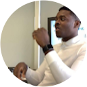 buy here pay here Naperville dealer review by Temitope Alade-Lambo