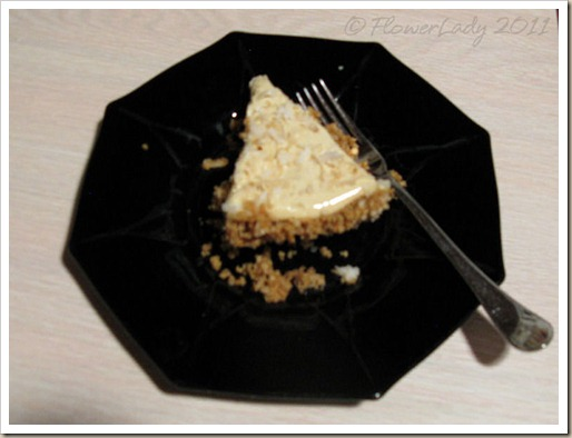 12-20-key-lime-pie