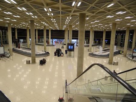 01. Aeroport Amman.JPG