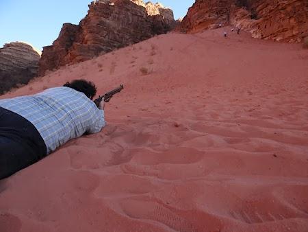 31. Tir Wadi Rum.JPG