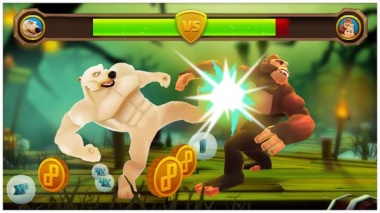 Smash Champs Screenshot 9
