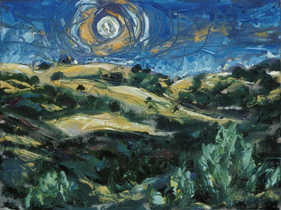 Full_Moon_Over_Pilot_Hill