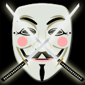 Occupy Ninja icon