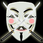 Occupy Ninja