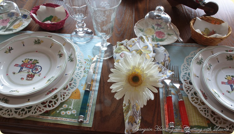 tablescape-npkn
