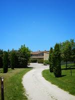 Beringhe Casa Tery_Colle di Val d'Elsa_12