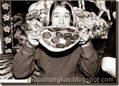 kurt_cobain_pizza