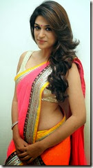 Shraddha_das_beautiful_pics