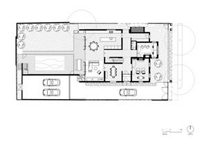 plano-casa-minimalista