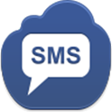 Sms Popup icon