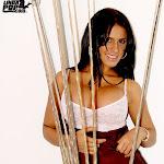Andrea Rincon - Selena Spice - Striptease Segunda Prenda Foto 84