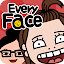 EveryFace – caricature for all 2.7 APK for Android