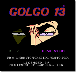 Golgo 13 - Top Secret Episode_036