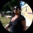 Latonyaross3@ Facebook.com Tonya1228