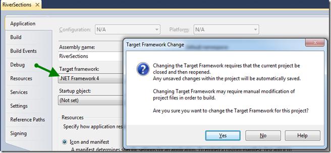 Civil 3D Reminders: Upgrading to Civil 3D 2013 (Programming)