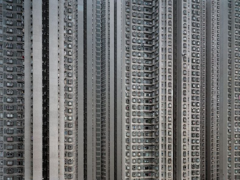 architecture-of-density-9