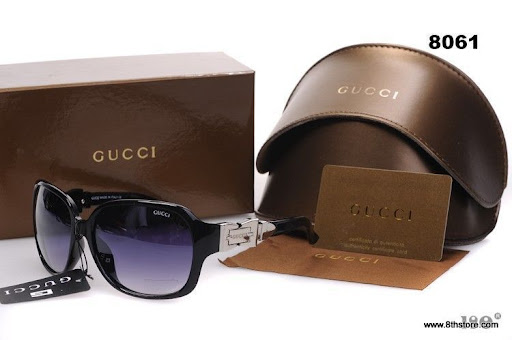 a87177bff7a Buy Cheap Black Gucci 2252 Sunglasses Uk