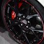 Yeni-Honda-Civic-Type-R-2016-25.jpg