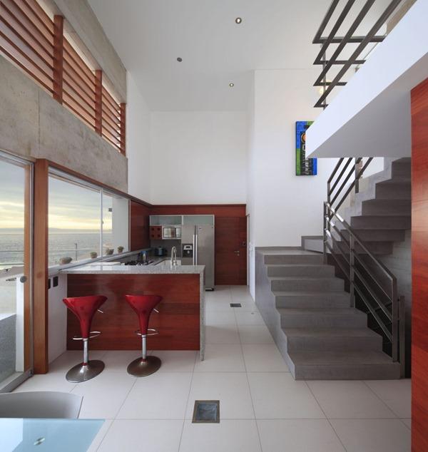 casa-de-playa-Casa-Palillos-E-3-Vertice-architects