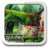 Home Gardening Guides