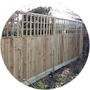 The Henfield Fencing Co Henfield