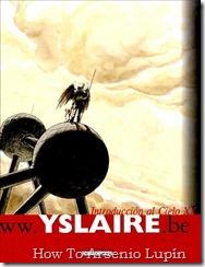 P00004 - Yslaire - Introducción al