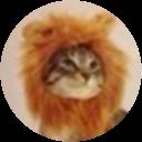 Image Google de ALICE MACLE