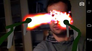 Screenshot of 3DWeapons