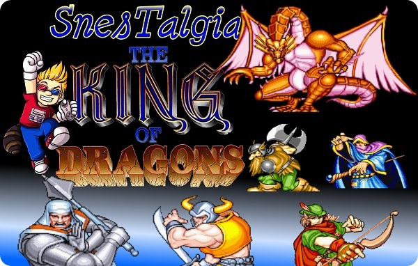 snes-king-of-dragon
