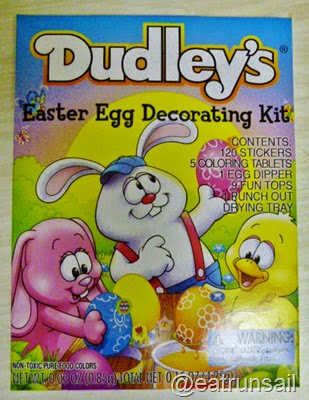 Apr 16 Easter egg kit 001