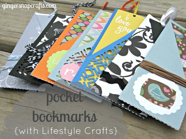 pocket-bookmark_thumb1