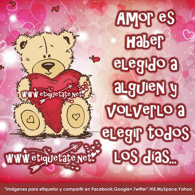 Frases Por San Valentin 6 Quotes Links
