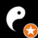 Image Google de xavier kereun-fantoni